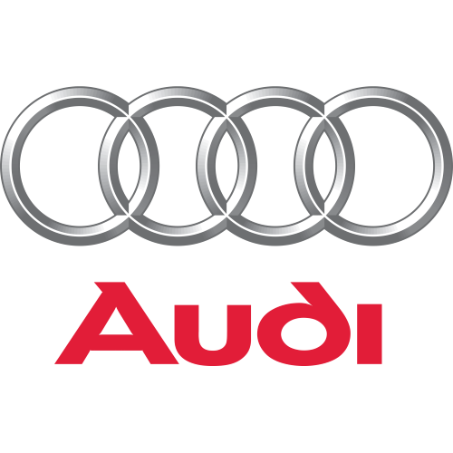 Audi Lost Car Key Replacement