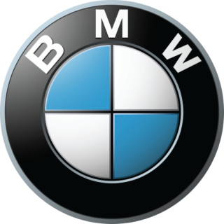 bmw-lost-car-key-replacement_1461404713.png