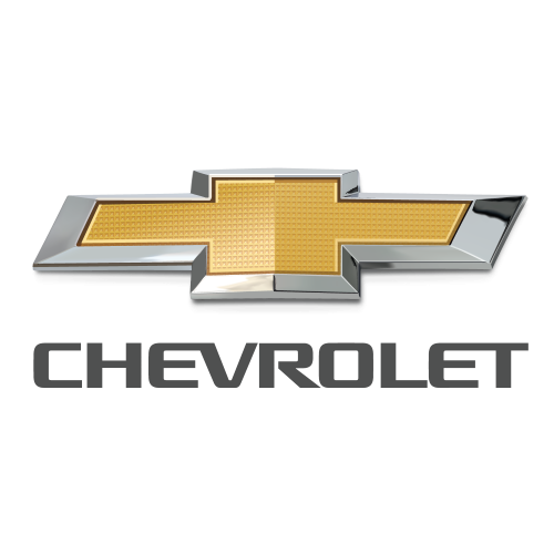 Chevrolet Lost Car Key Replacement