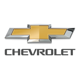 chevrolet-lost-car-key-replacement_1461404713.png