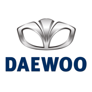 daewoo-lost-car-keys-replacement_1461404714.png