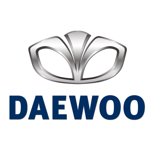 Daewoo Lost Car Key Replacement