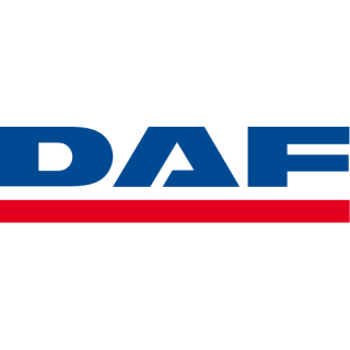 daf-lost-car-key-replacement_1461404714.png