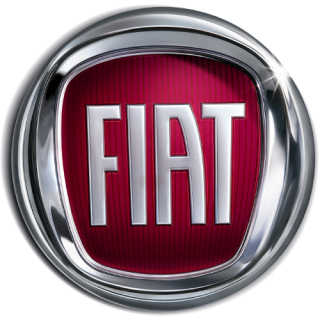 fiat-lost-car-key-replacement_1461402574.png