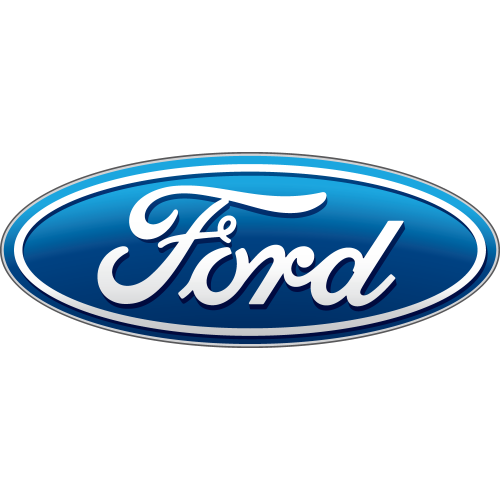 Ford Lost Car Key Replacement