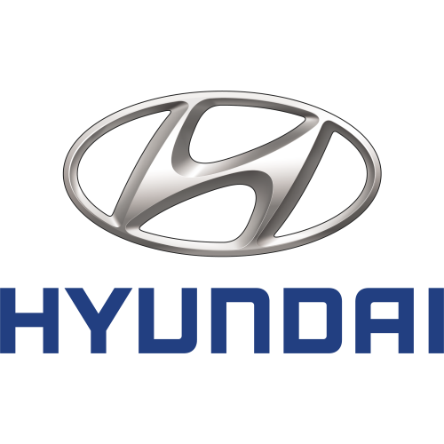 Hyundai Lost Car Key Replacement
