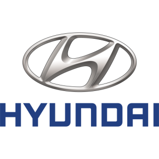hyundai-lost-car-key-replacement_1461404716.png