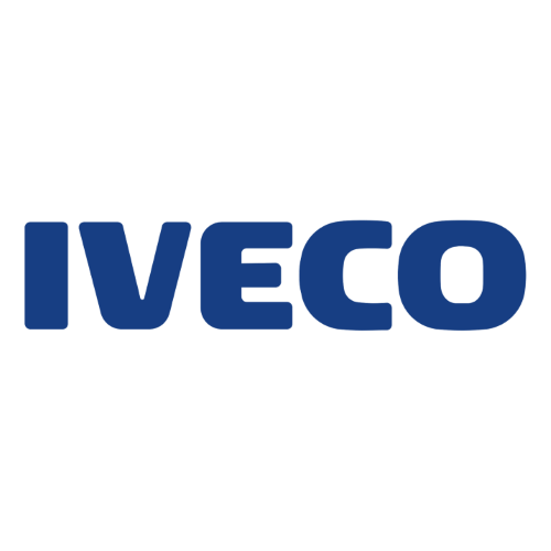 Iveco Lost Car Key Replacement