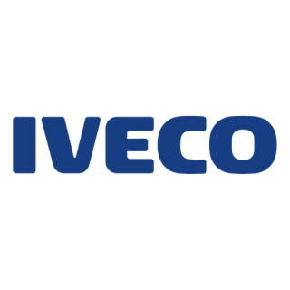 iveco-lost-car-key-replacement_1461402574.png