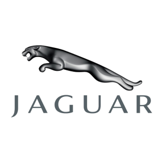 jaguar-lost-car-key-replacement_1461404716.png