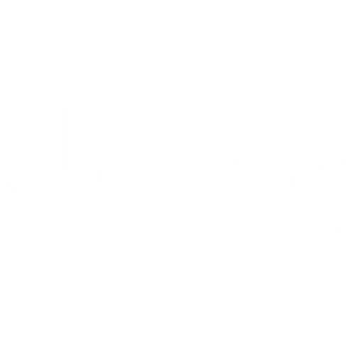 Jeep Lost Car Key Replacement