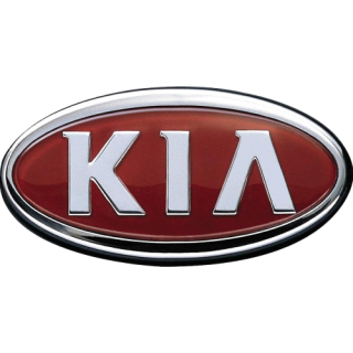 kia-lost-car-key-replacement_1461404717.png