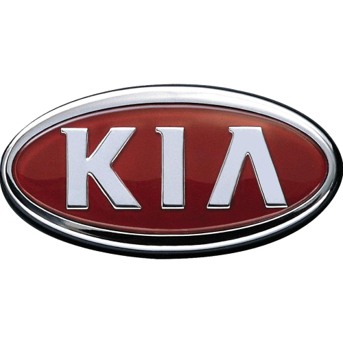 Kia Lost Car Key Replacement