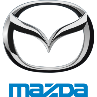 mazda-lost-car-key-replacement_1461404717.png