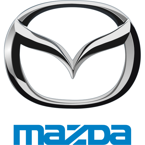 Mazda Lost Car Key Replacement