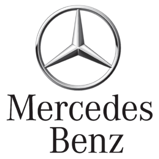 mercedes-lost-car-key-replacement_1461402575.png