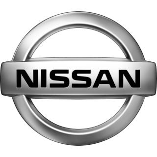 nissan-lost-car-key-replacement_1461404718.png