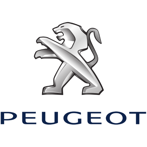 Peugeot Lost Car Key Replacement