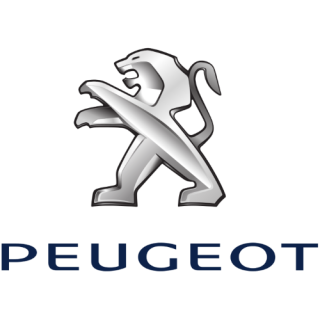 peugeot-lost-car-key-replacement_1461402575.png