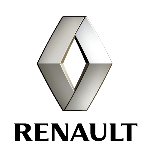 Renault Lost Car Key Replacement
