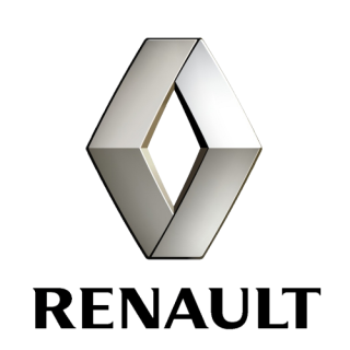 renault-lost-car-keys-replacement_1461404718.png