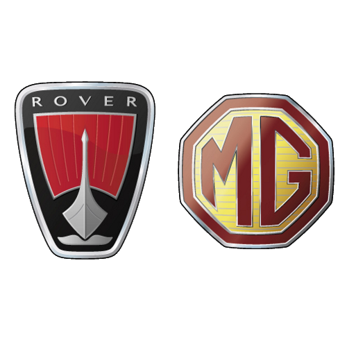 Rover/MG Lost Car Key Replacement