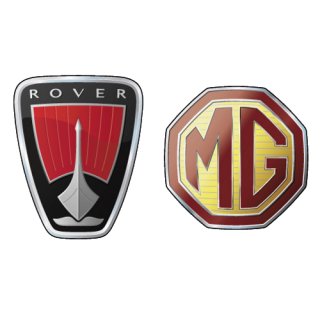 rover-mg-lost-car-keys-replacement_1461404719.png