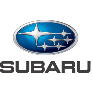 subaru-lost-car-key-replacement_1461404719.png