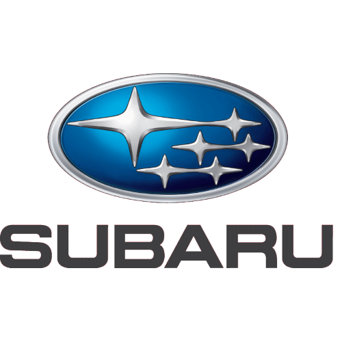 Subaru Lost Car Key Replacement