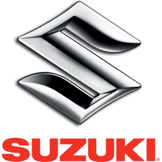 suzuki-lost-car-key-replacement_1461404719.png