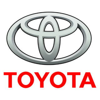 toyota-lost-car-key-replacement_1461402575.png