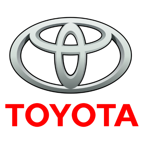Toyota Lost Car Key Replacement