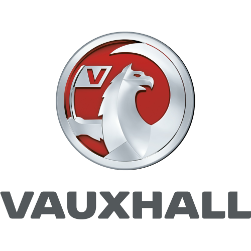 Vauxhall/Opel Lost Car Key Replacement