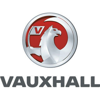vauxhall-opel-lost-car-keys-replacement_1461404720.png