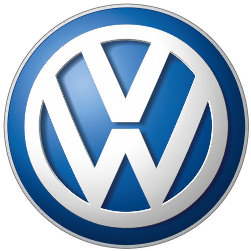 VW/Volkswagen Lost Car Key Replacement