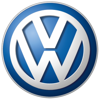volkswagen-lost-car-key-replacement_1461404721.png